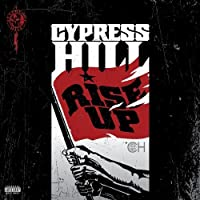 Rise Up [12 inch Analog]