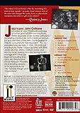 Jazz Icons: John Coltrane Live in 60 61 & 65 [DVD] [Import]