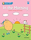 In the Morning (Potato Pals 1 Book A)