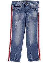 VIP Jeans PANTS ガールズ