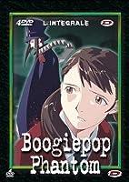 Boogiepop phantom - Intégrale