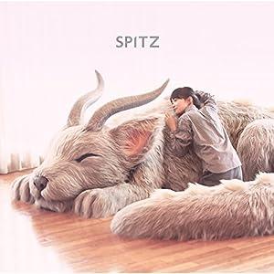 ヒビスクス/スピッツ