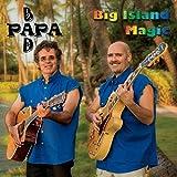 Big Island Magic