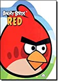 Angry Birds. Red
