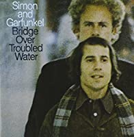 Bridge Over Troubled..