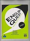 Englsih quest basic