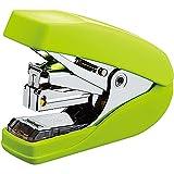 コクヨ ステープラー パワーラッチキス 32枚 黄緑 SL-MF55-02YG