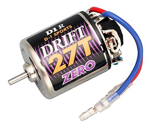DRIFT モーター R (27T) YM-D1R