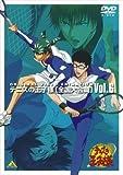 テニスの王子様 Original Video Animation 全国大会篇 Vol.6 [DVD]