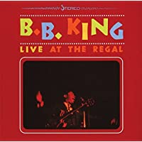 Live at the Regal [12 inch Analog]