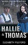 Hallie & Thomas (English Edition)