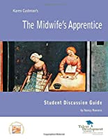 The Midwife's Apprentice Student Discussion Guide [並行輸入品]