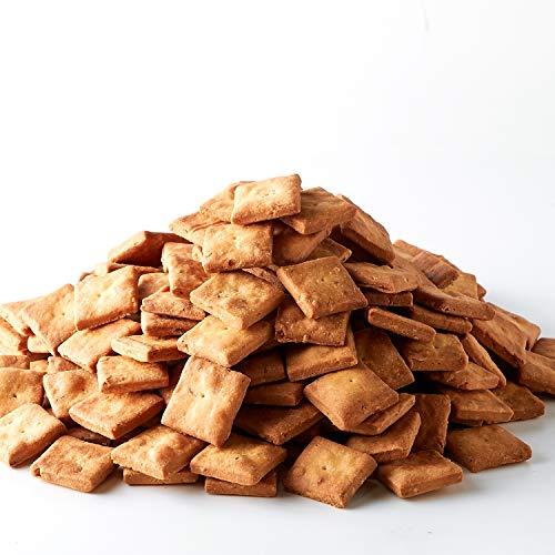 【訳あり】アーモンド豆乳 おからクッキー 5ゼロ(卵、牛乳、食塩、バター、マーガリン不使用) (3�sセット)
