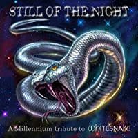 Still Of The Night: A Millennium Tribute To Whitesnake by Various (2013-09-03)