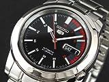 セイコー 5 SEIKO FIVE 腕時計 自動巻き