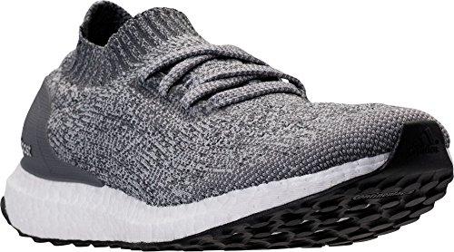 adidas(アディダス) シューズ スニーカー Men's adidas UltraBOOST Uncaged Running Clear Grey kgx [並行輸入品]