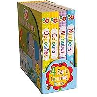 Meadow Kids Early Learning Boxセット