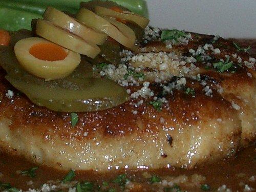 パイナップルポーク 純 ハンバーグ 100g×10個入り×1P カネマサミート やわらかい肉質の豚肉で作った肉汁あふれるハンバーグ