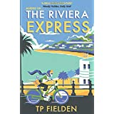 The Riviera Express: Book 1