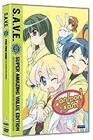 Paniponi Dash: Complete Series - Save [DVD] [Import]