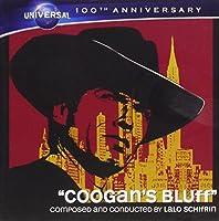 Coogan's Bluff