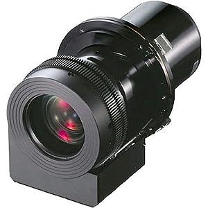 シャープ 長焦点電動ズームレンズ AN-P45EZ