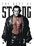 Best of Sting [DVD] [Import]