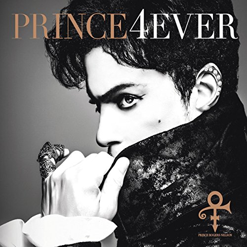 4ever [12 inch Analog]