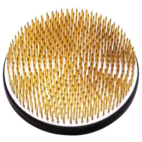 [해외]켄잔 극 다이마루 링 매트 포함/With Kendo Polar Ring and Ring Mat