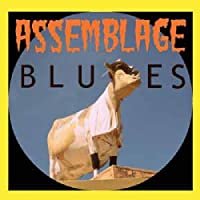 Assemblage Blues [12 inch Analog]