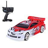 GoolRC ZD D16-M6 1/16 4WD 3CH 60km/h 電気 ブラシレス RTR ドリフト ツーリングカー オンロード スポーツラリー レース カー