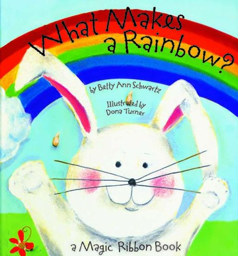 What Makes a Rainbow?: Pop-Upの詳細を見る