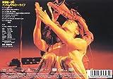 ANDREE MARLRAU LIVE [DVD] 画像