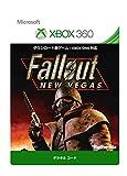 Fallout New Vegas オンラインコード版 - XboxOne/Xbox360