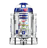 littleBits STAR WARS R2-D2 ドロイド・キット Droid Inventor