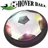 ROKKES サッカー エアーサッカー 親子ゲーム 子供 ギフト 誕生日プレゼント 室内