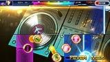 DJMAX TECHNIKA TUNE(通常版) - PSVita 画像