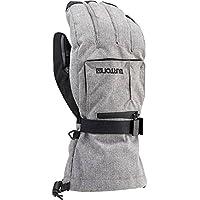 (バートン) Burton メンズ 手袋?グローブ Baker 2 - In - 1 Gloves [並行輸入品]