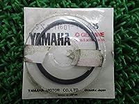 新品 ヤマハ 純正 バイク 部品 YZ80 ピストンリングセット 5X2-11601-10