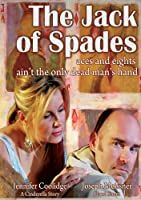 Jack of Spades [DVD]