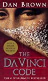 The Da Vinci Code (Robert Langdon) 画像