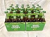 Bud Light lime(バドライト ライム) 24本セット