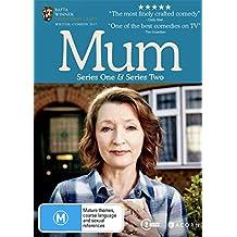 Mum Series 1 & 2