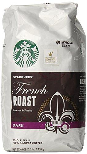 STARBUCKS COFFEEスターバックスコーヒーFrec...