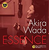 Akira Wada / ESSENCE
