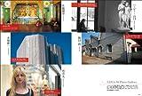 LEICA M デジタルM型ライカブック (玄光社MOOK) 画像