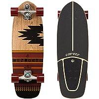 carver(カーバー) スケボー CORTNEY CONLOGUE 29.5