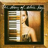 Diary of Alicia Keys (Bonus CD)