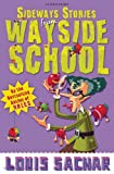 Sideways Stories from Wayside School (English Edition)