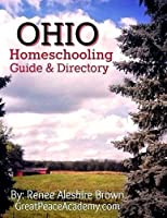 Ohio Homeschooling: Guide & Directory